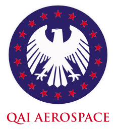 QAI Aerospace - Maintenance, Repair, Overhaul Facility in the US.